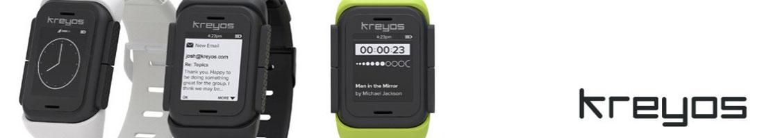 Kreyos-Meteor-Smartwatch-01