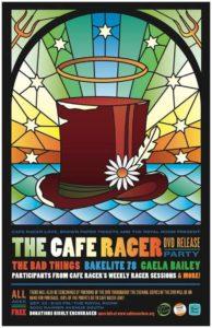 cafe_racer_love