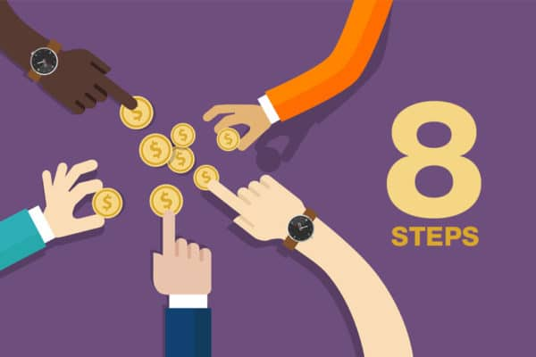 The 8 Invaluable Pre-Launch Steps to Crowdfunding Success