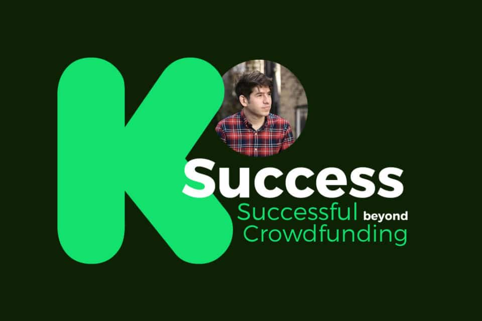a-look-at-kickstarter-strickler-on-success-beyond-successful-crowdfunding