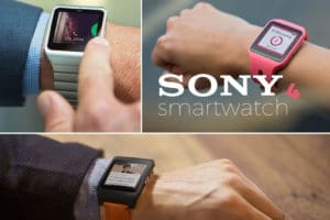 Sony-Smartwatch-4-Everything-You-Need-to-Know