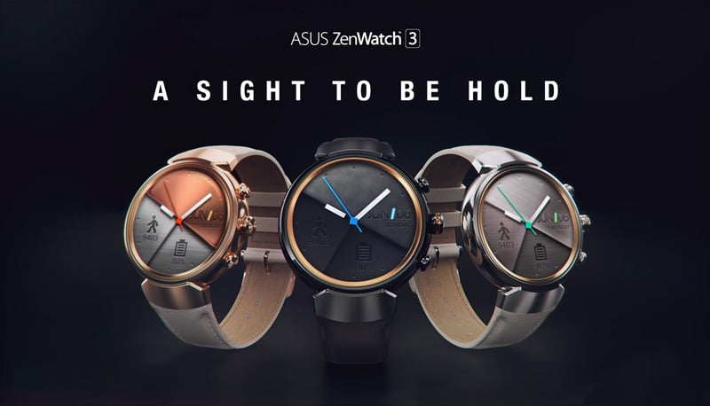 asus-zenwatch 3 showcase