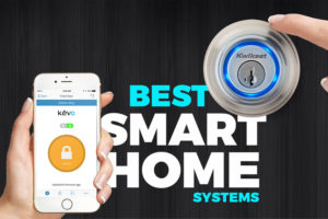 Best Smart Home Systems