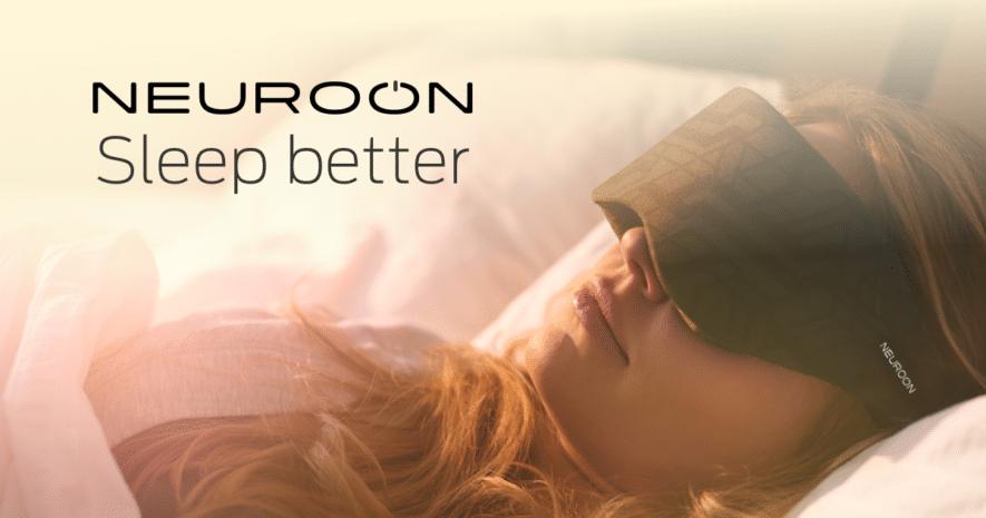 Best Sleep Trackers 2017 | Best Sleep Monitor | Track