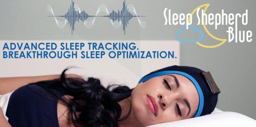 sleep shepherd blue sleep tracker