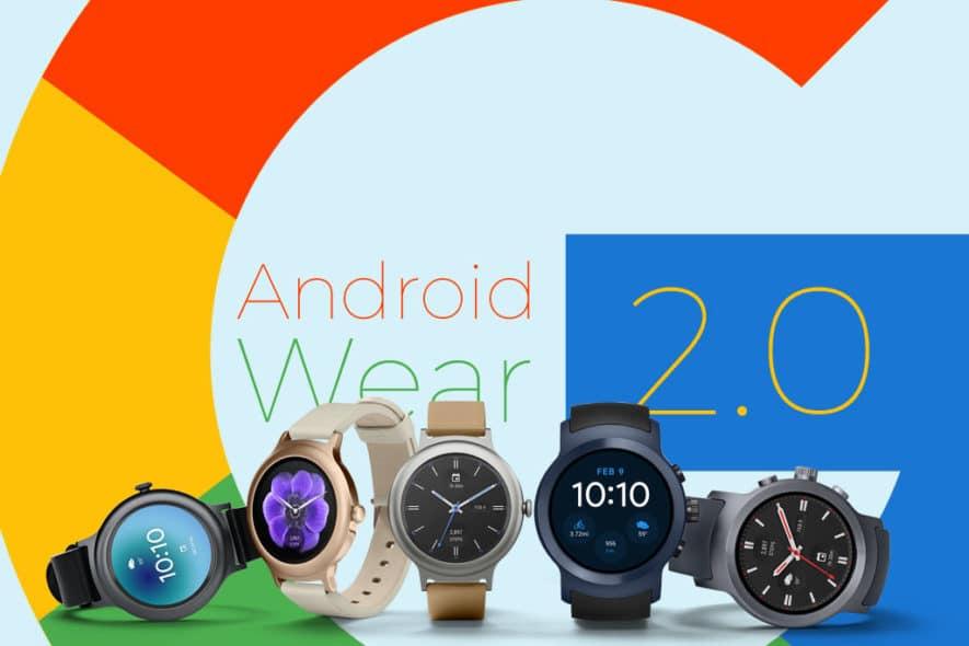 Best Cheap Smartwatches under $100 USD | Best Smart Watch 2018