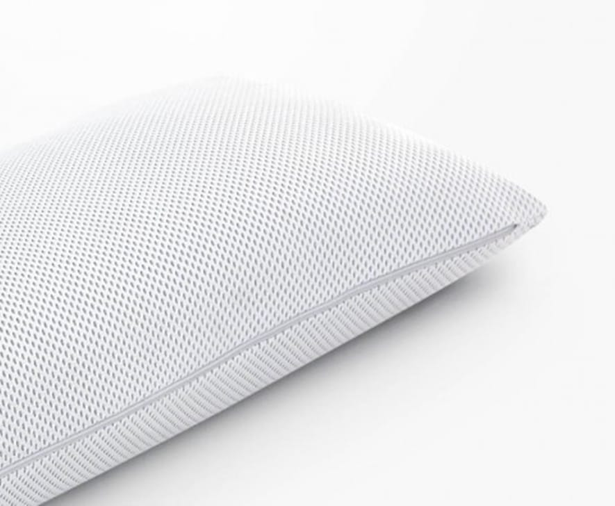 Bett1.de is the least expensive mattress on the market