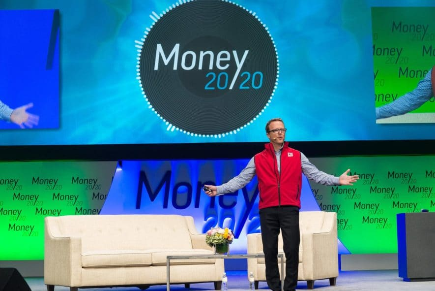 europe money2020 fintech event