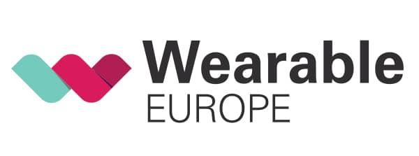 wearable europe berlin