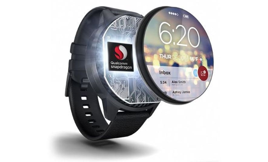 Watch Style comes up short with respect to connectivity and sensor option