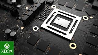 xbox vr headset chip