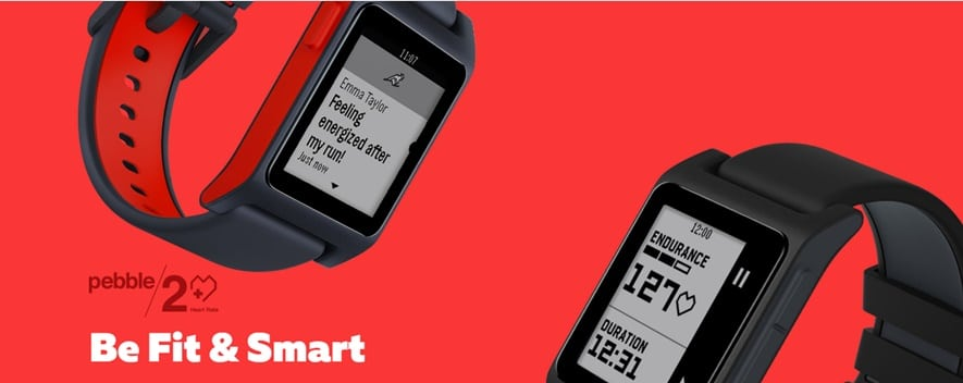 The Pebble Time smartwatch was the most profitable campaign in crowdfunding history.
