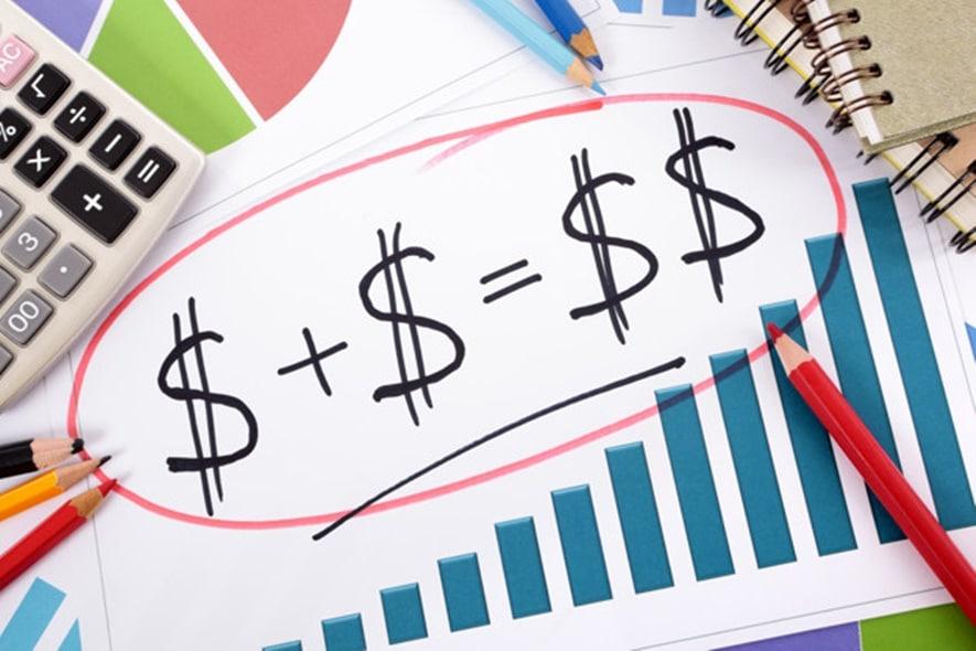 The venture capitalist crowdfunding