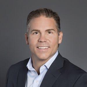 COO Casey Minshew - Energyfunders.com