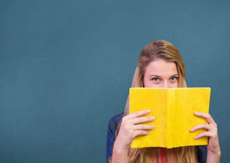 understanding of introverts