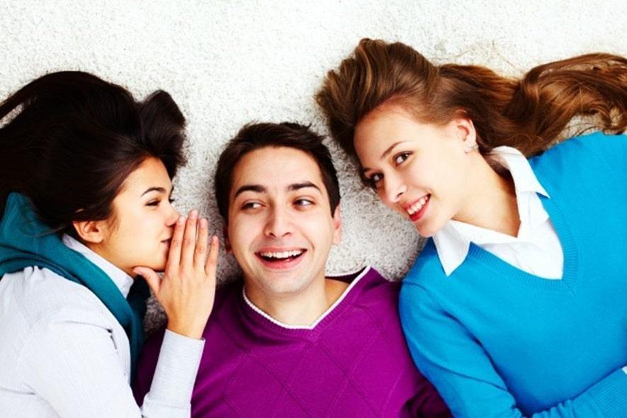 extrovert-gossip