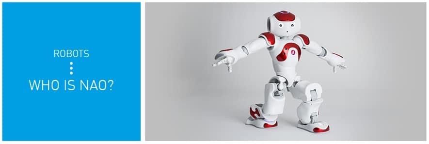 nao-robot-AI