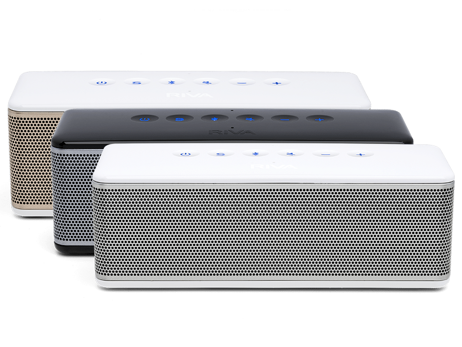 Loudest Bluetooth Speakers On The Market in 2018