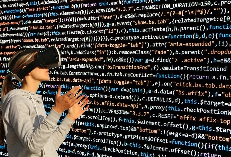 Unlike virtual reality, augmented reality hasn't had a great development process.