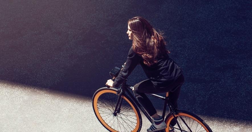 The COBI Smart Bike Navigator enjoyed a relatively good feedback from users