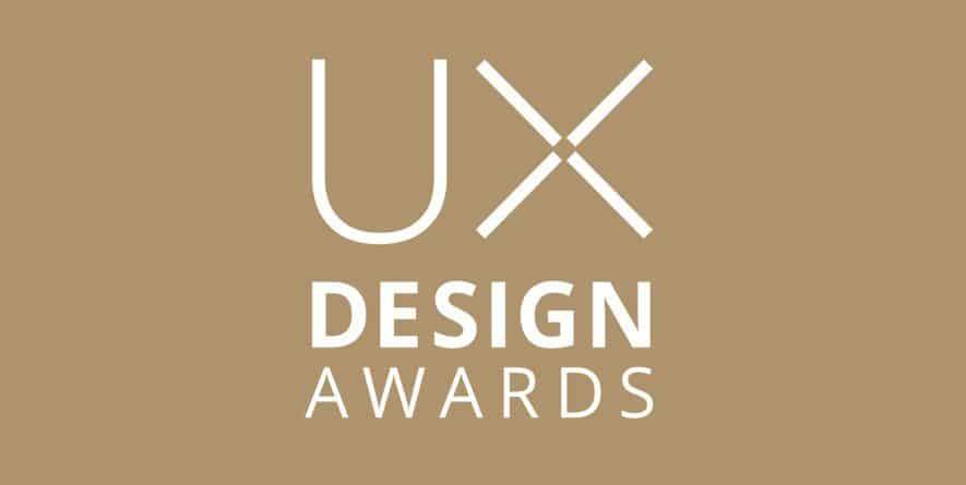 ux design awards ifa2017