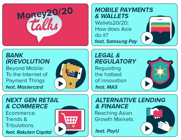 money 2020 asia topics