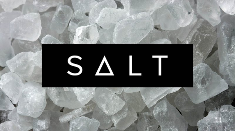 SALT Lending AMB Group Partnership