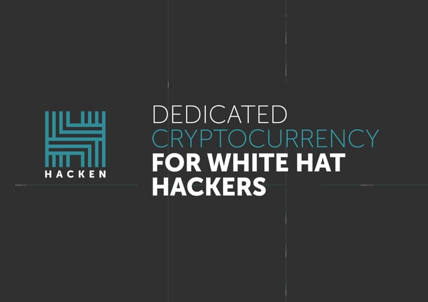 hacken cryptocurrency for hackers