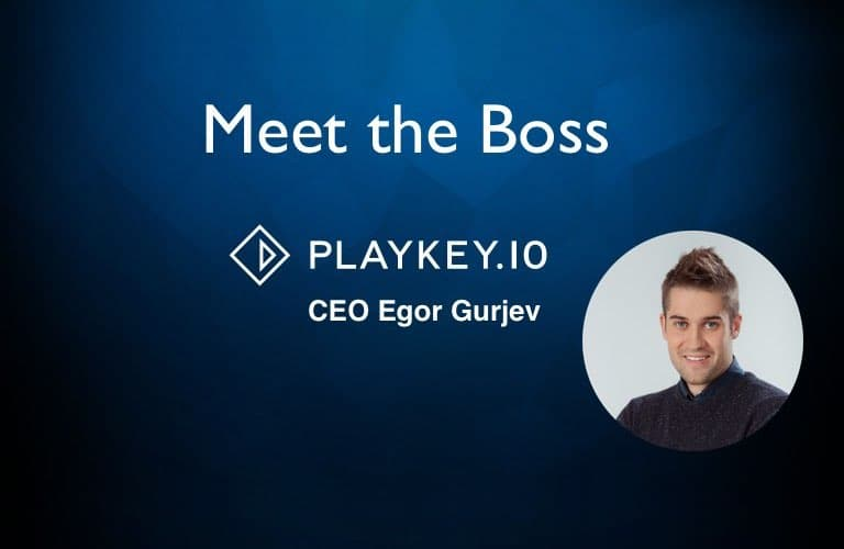interview playkey ceo egon gurjev