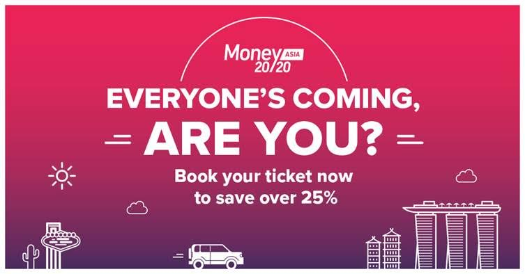 money2020 asia book now