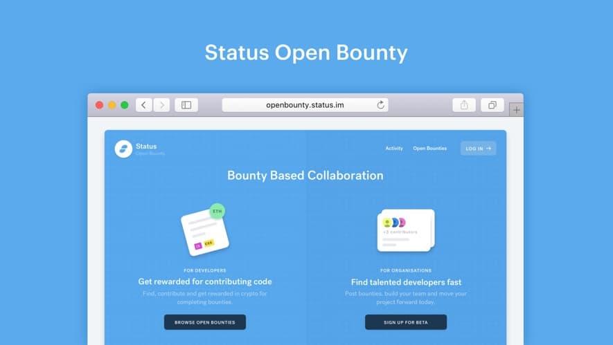 status-open-bounty