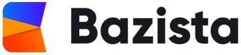 Bazista logo