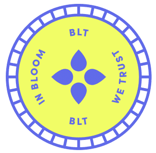 Bloom Coin