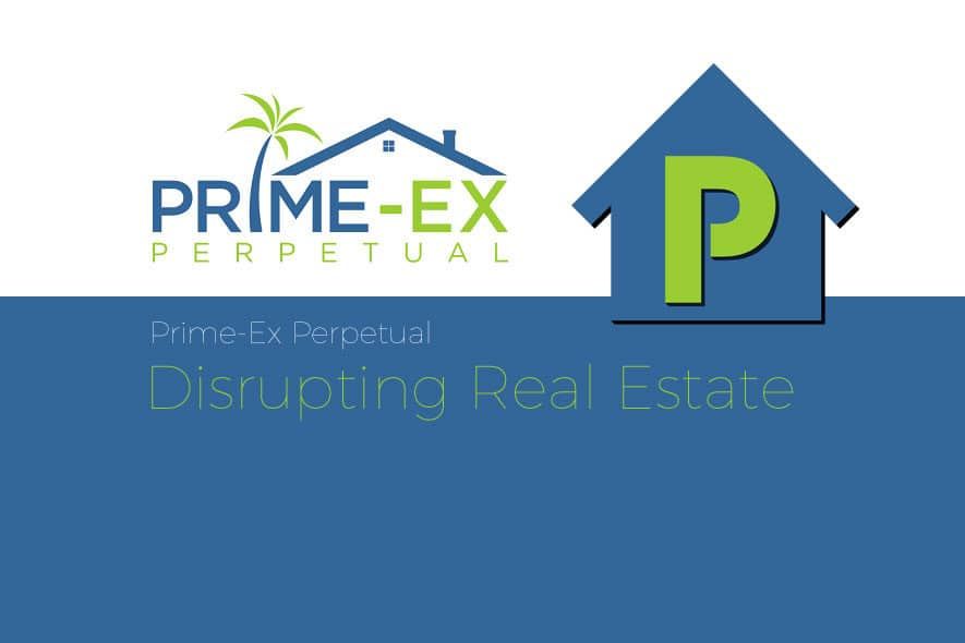 Prime-Ex-Perpetual-Disrupting-Real-Estate