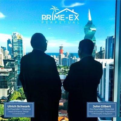 Prime-Ex Team