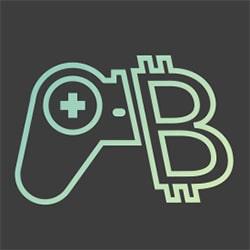 SRG Play Earn Community Blockchain