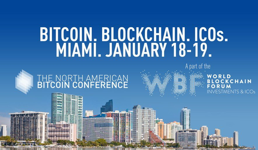 TNABC-north-american-bitcoin-conferencea