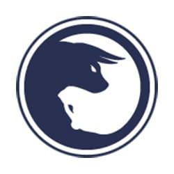 Jean-yves Sireau BINARY logo