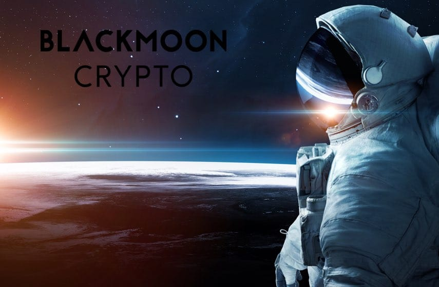 blackmoon-crypto-signs-law-firm