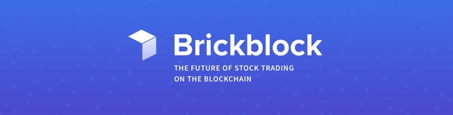 brickblock future stock trading