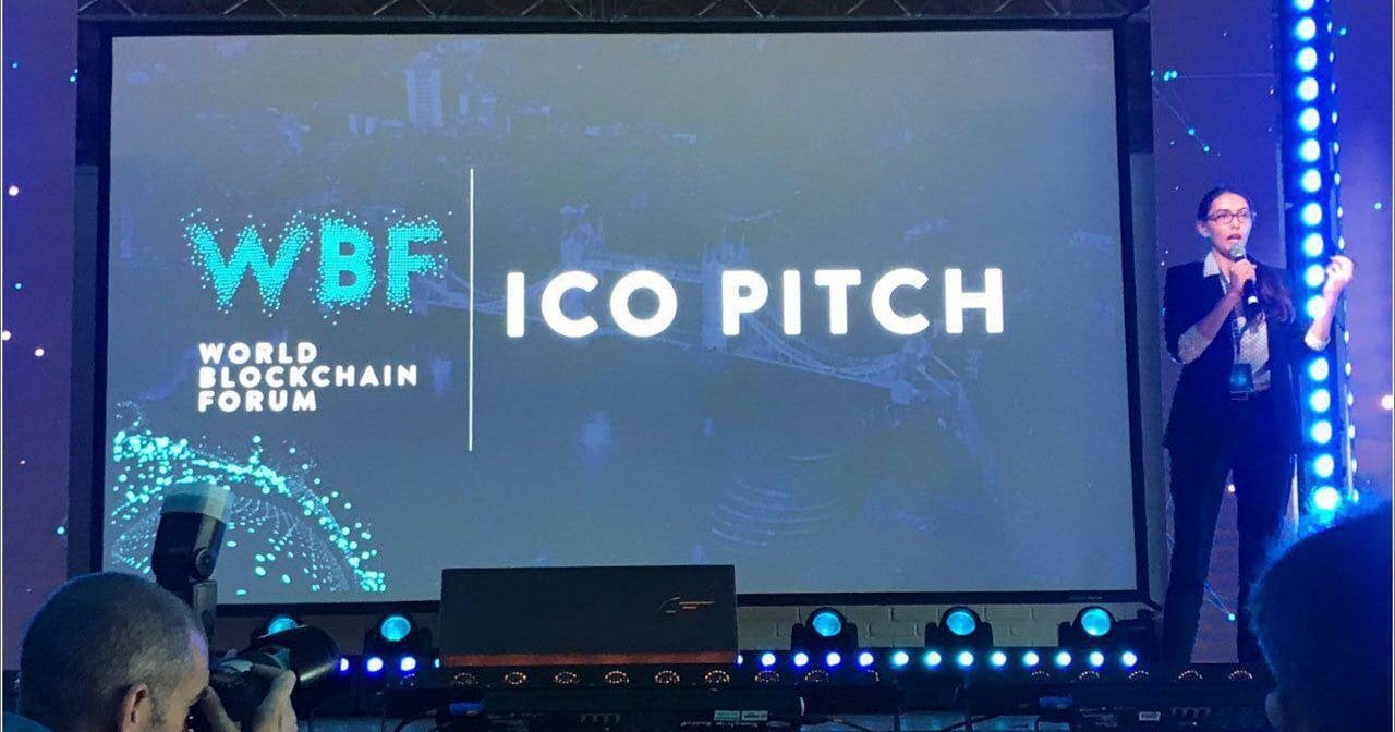 cappasity artoken wbf pitch