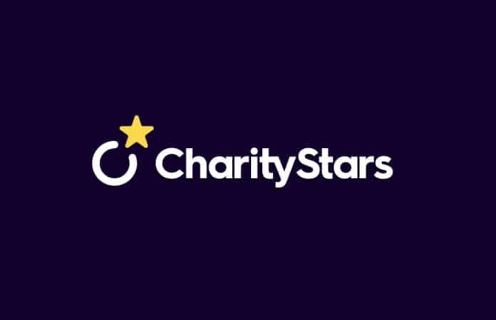 charitystars-blockchain