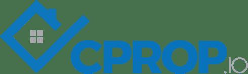 cprop logo