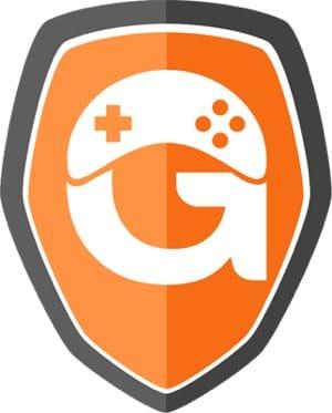 gameflip shield