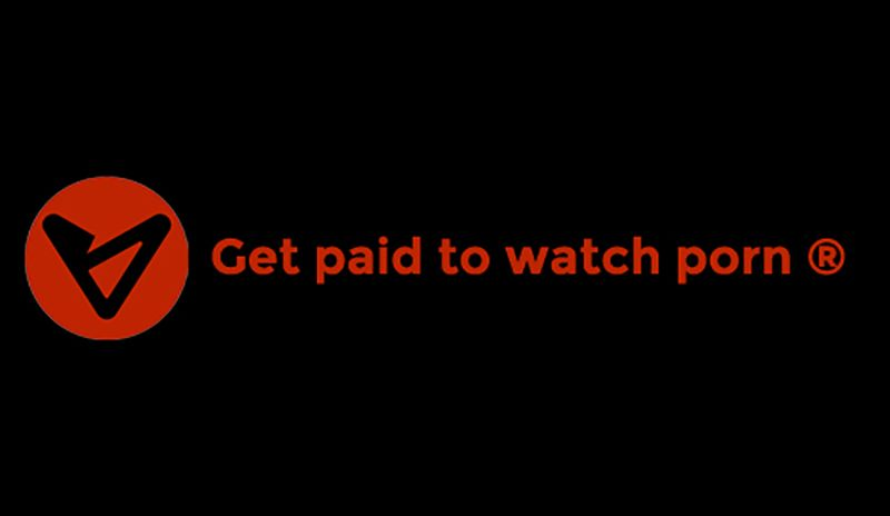 get paid to watch porn