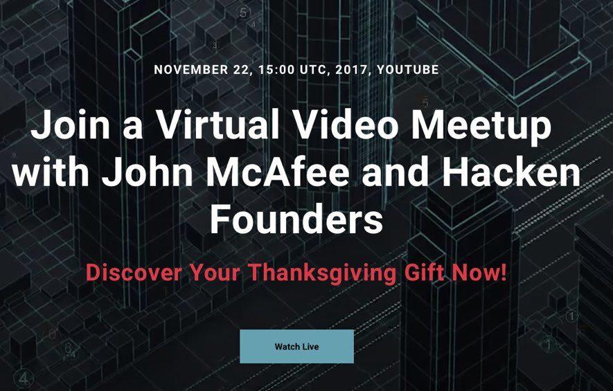 hacken-mcafee-partnership