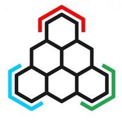 levelnetwork logo