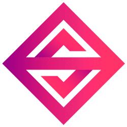 socialmedia.market logo