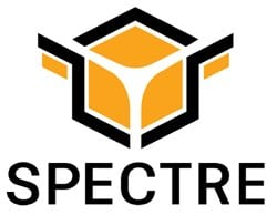 spectre.ai logo