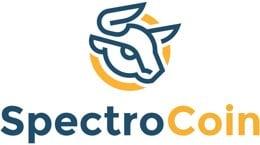 spectrocoin bankex partnership